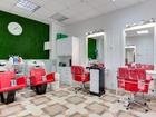 Смотреть фото  Аренда парикмахерского кресла 81310544 в Москве