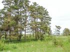 Смотреть foto  Продам 11 участков с/х вблизи в д, Быково Кимрский район 82437857 в Кимрах