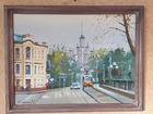 Уникальное фото Коллекционирование Профессиональная оценка картин, альбомов живописи 82444731 в Москве