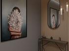 Увидеть изображение Дизайн интерьера Профессиональный дизайнер интерьеров 82791157 в Москве