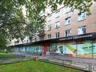 Просмотреть фото  Помещение свободного назначения в аренду на первой линии домов 82831813 в Москве