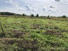 Увидеть foto  Продам земельный участок в д, Поповка Вологодский район г, Вологда 83037610 в Вологде