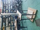 Просмотреть фотографию  Производство бахил франшиза оборудование станок 84281987 в Севастополь