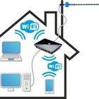 Установка безлимитного интернета «под ключ» на дачу и в частный дом