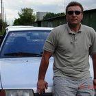 автоинструктор САО на Войковской АКПП МКПП