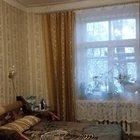 Комната 19,9 кв, м, в городе Озеры Московской области