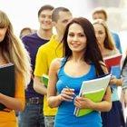 Престижное образование в Чехии в частных гимназиях