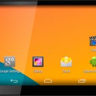 Автомагнитола 2 Din универсальная Android 4, 4 Newsmy carpad duos 2s