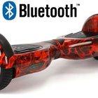 Купить моноколеса Airwheel в интернет магазине в Москве