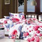 Домашний текстиль оптом от производителя