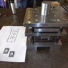 Изготовление и ремонт штампов для холодной штамповки