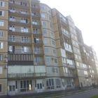 Продается двухкомнатная квартира в г, Грозный, ул, Жуковского, д, 10