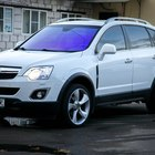 ������ Opel Antara 2013�, �, 249�, �.