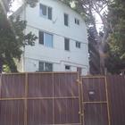 Дом в Ялте, 3 эт, , 245 кв, м, , на 6 сотках