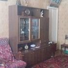 2-х комнатная квартира 43,4 кв, м вблизи Центра города Озеры Моск, обл.