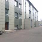 Сдаём помещения под Общежития, Хостелы, ЮВАО, ЦАО, СВАО