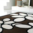Осенние скидки до 50 процентов на ковры и ковровые дорожки