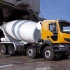 Продажа бетона с доставкой по Лобне, Дешево