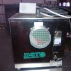 Продается осушитель воздуха Recusorb DR-020