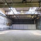 Продам производственно-складское помещение 504 м2