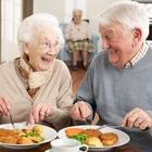 Рента или пансионат для пенсионеров
