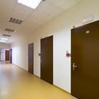 Аренда здания 3957 кв, м, м, Рижская,Сокольники