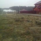 Земельный участок в Волоколамске 12 сот. (ИЖС)