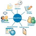 Настройка системы единого документооборота MS Sharepoint Server 2003/2007/2010/2