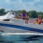 Купить катер (лодку) Одиссей 530