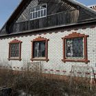 2х этажный дом, без отделки, в с, Высокая гора, ул, 2-ая Молодежная на 15 сотках