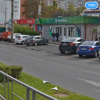 Сдаю в оживленном месте в Комсомольском мкр 140 м2