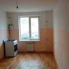 Продам чистую большую однокомнатную квартиру