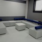 Офисная мебель Дар Мебель