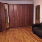 Продается двухкомнатная квартира, 1-ый Очаковский переулок