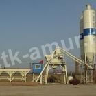 Продам бетонный завод 35 м3 китайский в наличии
