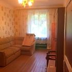 Продам 2-х комнатную квартиру деревня Тарбушево Озерский район