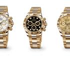 Элитные наручные часы rolex daytona со скидкой 70%
