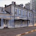 Продажа здания, назначение нежилое (административное), этажн
