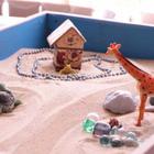 Педагогическая песочница в образовании