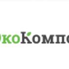 Пусконаладочные работы в Москве