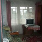 Продам 1-комнатную квартиру в г, Иваново