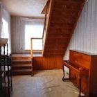 Трехэтажный дом в г, Чаплыгин Липецкой области