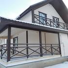 Дома, дачи, коттеджи в Калужской области, без посредников