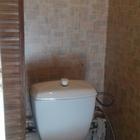 Продается 2х комнатная квартира в районе Черемушки