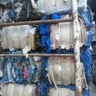Продажа полимерных отходов ПП