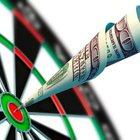 Продается маркетинговое агентство полного цикла