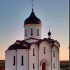Просим помощи в восстановлении храма