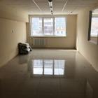 Продам Офисное помещение, 122 м², ул, Тухачевского, 47