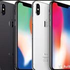 iPhone 5/5s/6/6s/SE/7/7+/8/8+/X Гарантия 1 год