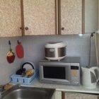 Квартира на сутки м, Борисово